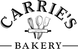 Carries Bakery Ennis